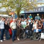 Travelonbike 2006