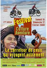 culture_aventure_min