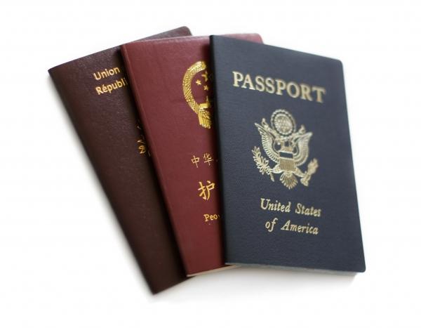 On sponsorise vos visas !