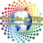 Suntrip 2013