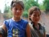 De Huay Xai a Dien Bien Phu