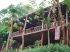 Dauuw Guesthouse