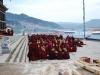 Exercise sur la philosophie bouddhiste