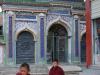 Mosquee de Langmusi