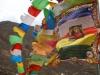 Lijiang a Batang