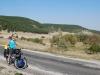 Premıers km en Turquıe