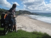 Coromandel Peninsula - East Cape