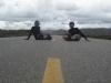 Direction Huancayo