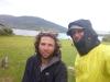 Ouest Coast with Stuart
