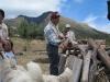 Quechua - Ibarra