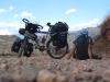 Sud de L Equateur - En route pour le Perou