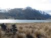 Tennyson Lake