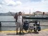 Way Puno
