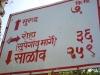 Bombay to Dapoli