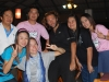 Karaoke Thai