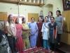 Kolhapur - Family