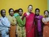 Kolhapur - Friends