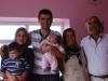 Selime